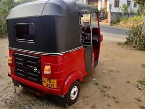 bajaj-threewheeler-2010-three-wheelers-for-sale-in-kandy