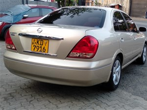 nissan-bluebird-sylpy-1500cc-2003-cars-for-sale-in-colombo