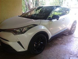 toyota-chr-2019-cars-for-sale-in-badulla