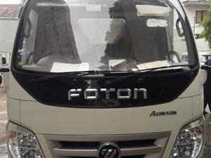 foton-bj1031-2018-trucks-for-sale-in-colombo