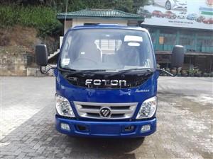 foton-bj1031-2018-trucks-for-sale-in-matale