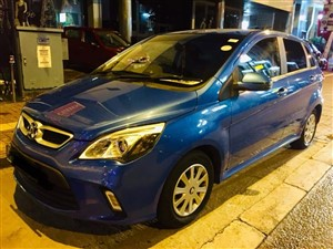 micro-d20-hatchback-2018-cars-for-sale-in-colombo