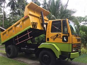 ashok-leyland-tipper-2012-trucks-for-sale-in-puttalam