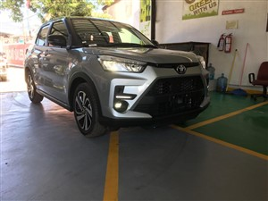 toyota-raize-2020-jeeps-for-sale-in-colombo
