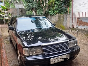 toyota-crown-royal-salon-1998-cars-for-sale-in-badulla