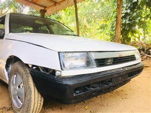 mitsubishi-lancer-fury-1985-cars-for-sale-in-hambantota