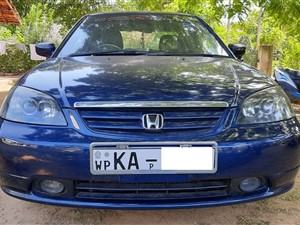 honda-civic-es-8-+-v-tec-engine-+-cvt-gear-box-2002-cars-for-sale-in-hambantota