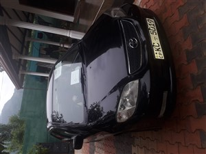 toyota-vios-2005-cars-for-sale-in-matale