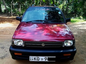 maruti-suzuki-800-2011-cars-for-sale-in-matara