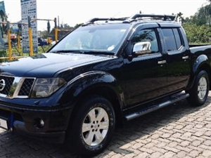nissan-navara-2008-cars-for-sale-in-colombo