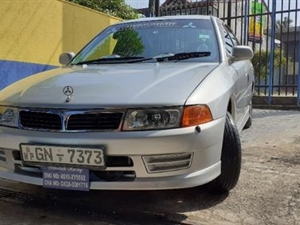 mitsubishi-lancer-1999-cars-for-sale-in-colombo