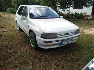 daihatsu-charade-1988-cars-for-sale-in-gampaha