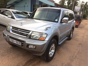mitsubishi-montero-1999-jeeps-for-sale-in-puttalam