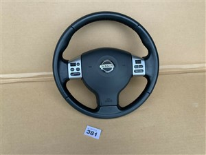 nissan-note-2015-spare-parts-for-sale-in-colombo