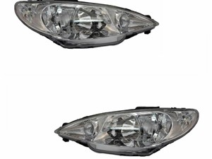 peugeot-206-2015-spare-parts-for-sale-in-colombo