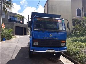 ashok-leyland-ecomet-2016-trucks-for-sale-in-colombo