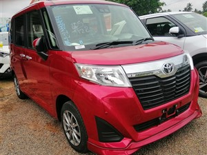 toyota-roomy-g-safety-2019-cars-for-sale-in-gampaha