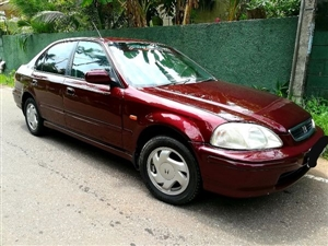 honda-civic-1996-cars-for-sale-in-colombo