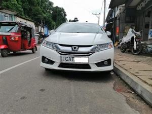 honda-grace-2016-cars-for-sale-in-ratnapura