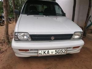 maruti-suzuki-800-2005-cars-for-sale-in-polonnaruwa