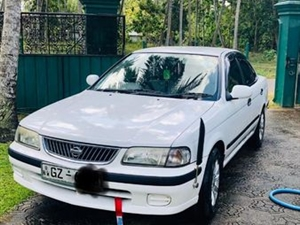 nissan-sunny-2001-cars-for-sale-in-puttalam