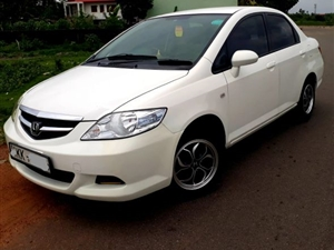 honda-fit-aria-2008-cars-for-sale-in-colombo