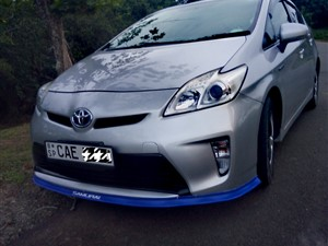 toyota-prius-2012-cars-for-sale-in-matara