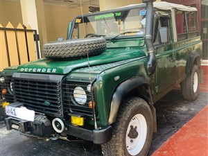 land-rover-defender-300tdi-canopy-1989-jeeps-for-sale-in-gampaha