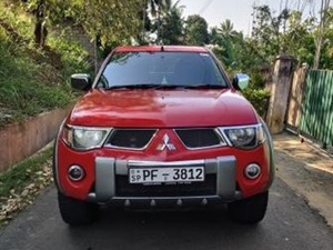 mitsubishi-l200-2007-jeeps-for-sale-in-hambantota
