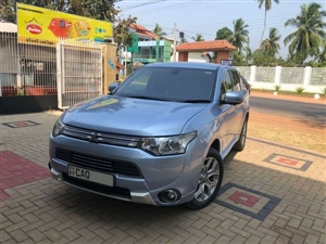 mitsubishi-outlander-2014-jeeps-for-sale-in-puttalam