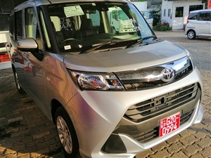 toyota-roomy-g-2017-cars-for-sale-in-gampaha