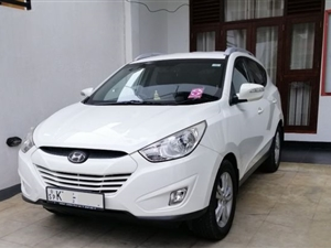 hyundai-tucson-2012-jeeps-for-sale-in-galle