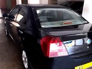 micro-mx7-2013-cars-for-sale-in-colombo