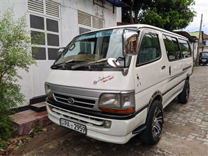 toyota-dolphin-172-2000-vans-for-sale-in-matara