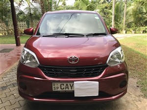 toyota-passo-2017-cars-for-sale-in-matara