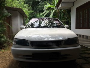 toyota-corolla-ae-110-se-saloon-(l)-2000-cars-for-sale-in-kegalle