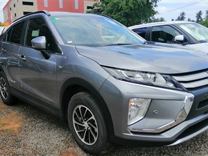 mitsubishi-eclipse-cross-safety-2019-jeeps-for-sale-in-gampaha