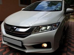 honda-grace-2016-cars-for-sale-in-kegalle