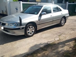 peugeot-406-2002-cars-for-sale-in-colombo
