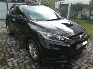 honda-vezel-2014-jeeps-for-sale-in-colombo