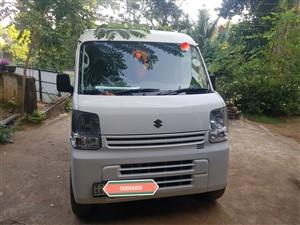 suzuki-every-2016-vans-for-sale-in-kegalle
