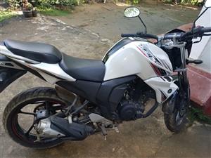 yamaha-yamaha-fz-2017-motorbikes-for-sale-in-kegalle