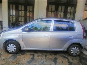 perodua-viva-elite-2010-jeeps-for-sale-in-colombo