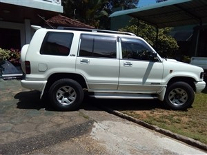 isuzu-bighorn-1991-jeeps-for-sale-in-kalutara