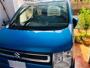 suzuki-wagon-r-fx-2017-cars-for-sale-in-matara