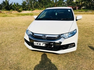 honda-insight-2013-cars-for-sale-in-colombo