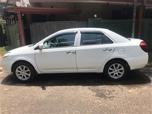 micro-mx7-2014-cars-for-sale-in-colombo