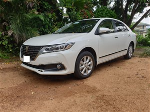 toyota-premio---g-superior-2020-cars-for-sale-in-kandy