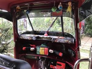 bajaj-bajaj-1998-three-wheelers-for-sale-in-galle