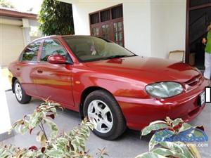 kia-sephia-2000-cars-for-sale-in-gampaha